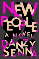 New People