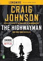 The Highwayman af Craig Johnson