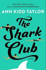 Shark Club af Ann Kidd Taylor