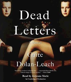 Dead Letters
