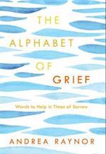 Alphabet of Grief