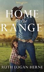 Home on the Range (Double S Ranch)