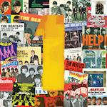 The Beatles No. 1 Singles