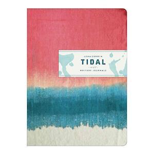 Tidal Writer's