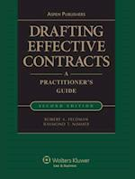 Drafting Effective Contracts