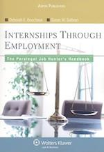 Internships Through Employment (Aspen College)