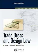 Trade Dress and Design Law (Elective Aspen)