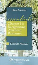 Chapter 11 (Essentials)