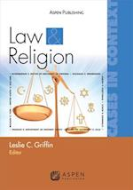 Law and Religion (Law & Business)