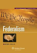Federalism (Aspen Elective)