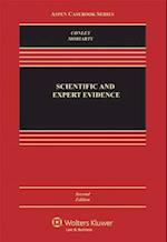 Scientific and Expert Evidence (Aspen Casebook Series)