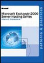 Exchange 2000 Server Hosting Series