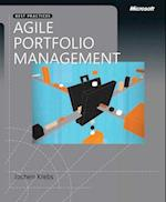 Agile Portfolio Management (Best Practices Microsoft)