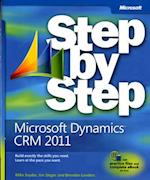 Microsoft Dynamics CRM 2011 (Step-by-Step)