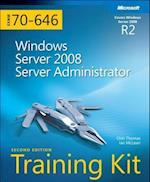 Windows Server 2008 Server Administrator