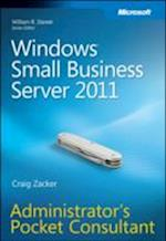 Windows Small Business Server 2011