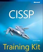 CISSP Training Kit [With CDROM]