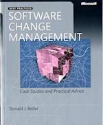 Software Change Management (Best Practices)