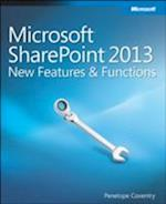 Exploring Microsoft Sharepoint 2013