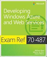 Exam Ref 70-487