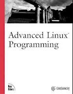 Advanced Linux Programming (Landmark)