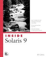 Inside Solaris 9 (Nrg Voices)