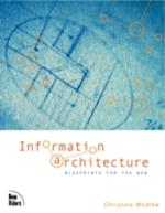 Information Architecture