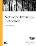 Network Intrusion Detection