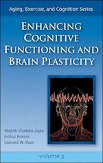 Enhancing Cognitive Functioning and Brain Plasticity (Aging, Exercise, And Cognition, nr. 3)