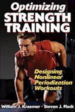 Optimizing Strength Training:Designing Nonlinear Perioztn Wrkouts