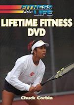 Fitness for Life Lifetime Fitness DVD