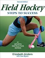 Field Hockey (Steps to Success S)
