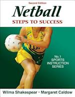 Netball (Steps to Success Sports)