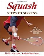 Squash (Steps to Success Activity Series)