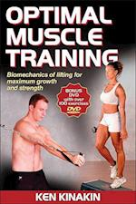Optimal Muscle Training - Paper [With DVD]
