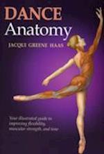 Dance Anatomy
