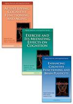 Aging, Exercise, and Cognition Series Package