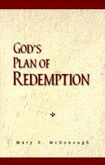 God's Plan of Redemption