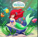The Little Mermaid (Random House Picturebacks)