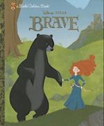 Brave af RH Disney