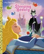 Sleeping Beauty af RH Disney