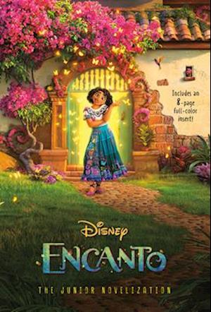 Disney Encanto