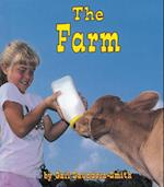 The Farm af Gail Saunders-Smith, Phd Gail Saunders-Smith