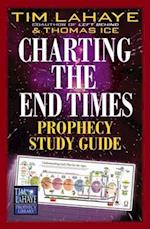 Charting the End Times af Tim F Lahaye, Thomas Ice