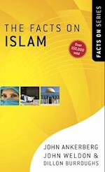 The Facts on Islam (Facts on Series)