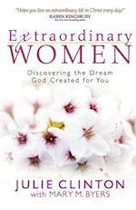 Extraordinary Women af Julie Clinton