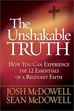 The Unshakable Truth af Josh McDowell, Sean McDowell