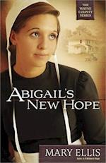 Abigail's New Hope (Wayne County)