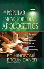 Popular Encyclopedia of Apologetics af Ed Hindson