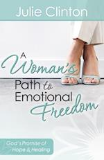 Woman's Path to Emotional Freedom
